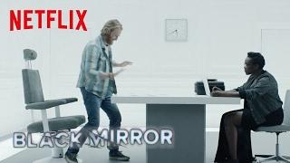 Black Mirror - Season 3 | Official Trailer [HD] | Netflix
