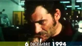 Download Lagu 6 dicembre 1994 Muore in Grecia Gian Maria Volonté Mp3