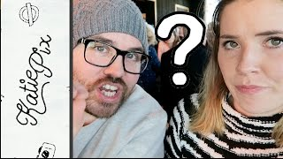 THEY GAVE ME A RANGE ROVER | Vlog 024 | Katie Pix by Katie Pix