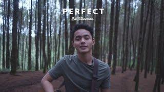 Video Ed Sheeran - Perfect | Cover by Falah MP3, 3GP, MP4, WEBM, AVI, FLV Juli 2018