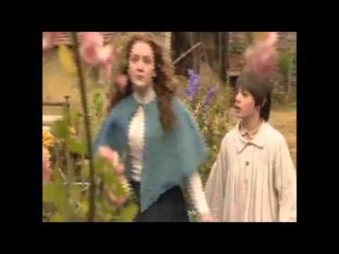 Merlin Episode 1 Part 1