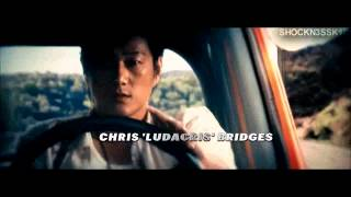 Nonton Fast & Furious 6 Intro 1080p 2 Chainz, Wiz Khalifa   We Own It Film Subtitle Indonesia Streaming Movie Download