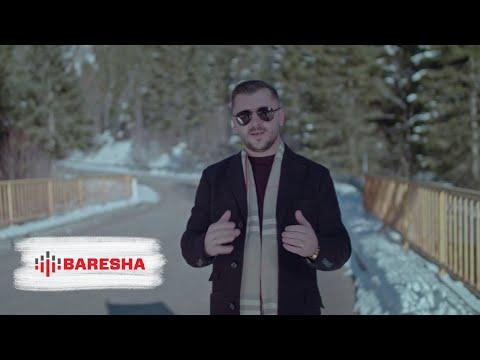 Gjon Ukaj - Po Flas Me Ty (Official Video)