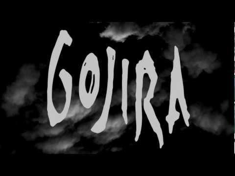 GOJIRA -