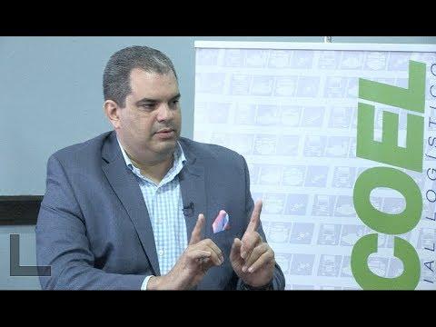 Panamá, en busca de su consolidación logística a 30 años