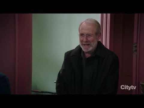 Jake Reunites With His GrandFather | Brooklyn 99 Season 7 Episode 10 | Admiral Peralta