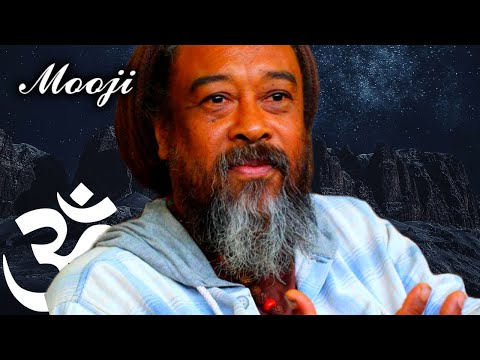 Mooji Guided Meditation: 'I Am' Is The Direct Path To Perfect Peace
