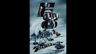 Nonton                                    2017  Fast And Furious 8                         En Haute Qualit   Telecharger Film Subtitle Indonesia Streaming Movie Download