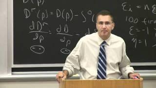 Lec 10   MIT 14.01SC Principles Of Microeconomics