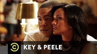 Video Key & Peele - Obama Shutdown MP3, 3GP, MP4, WEBM, AVI, FLV Agustus 2018