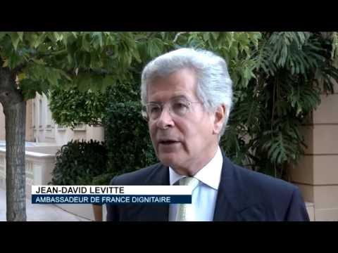 Interview de Jean-David Levitte : ONU et mondialisation