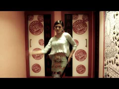 Video Urvashi Rautela's Sau Taka Sexy Dance download in MP3, 3GP, MP4, WEBM, AVI, FLV January 2017