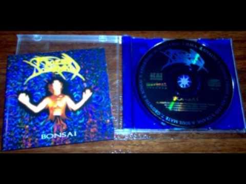 Frozen Doberman - Stealth online metal music video by FROZEN DOBERMAN