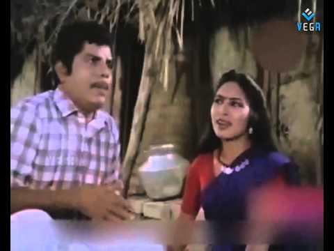 Tamil cinema's evergreen comedy