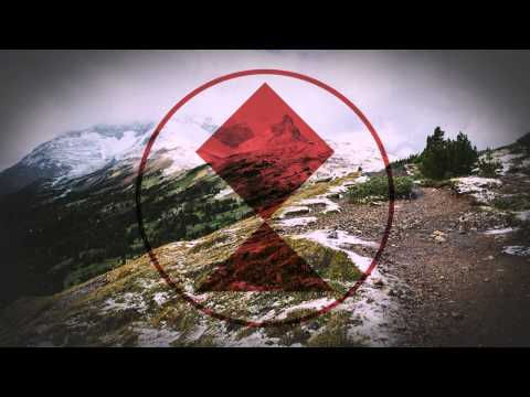 Jamie XX - Sleep Sound (Unreleased)