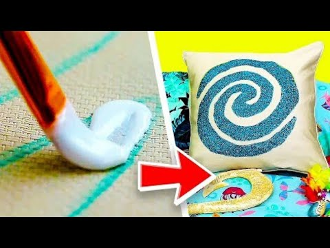 11 Easy And Cool Crafts For The Whole Family | Fun Paper Crafts | Craft Factory