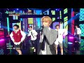 Download Lagu 뮤직뱅크 Music Bank - 갑자기 분위기 싸해질 필요 없잖아요(Awkward Silence) -Stray Kids(스트레이 키즈).20180831 Mp3 Free