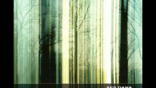 Download Lagu Aes Dana - In Between Mp3
