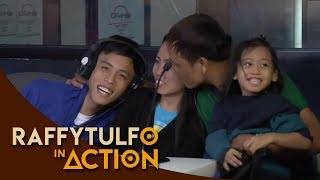 Video ANAK, NILAMPASO ANG TATAY NA BABAERO. FROM DRAMA TO COMEDY. LAUGHTRIP!!! MP3, 3GP, MP4, WEBM, AVI, FLV Maret 2019