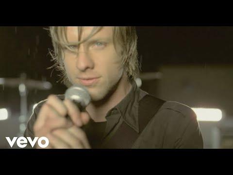 Tekst piosenki Switchfoot - I dare you to move po polsku