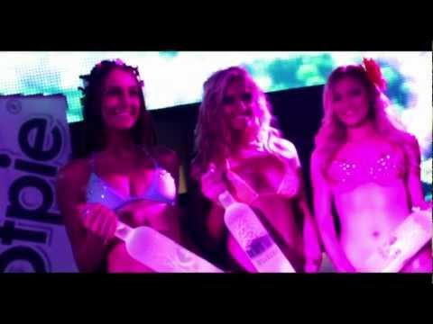 ♥ Love Nightlife ♥ Heat 2 - Miss Teeny Weeny Bikini Model Search ♥