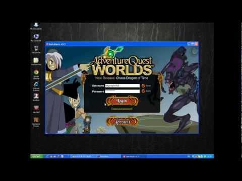 HAQWPG - ผิดตรงไหนขอโทดด้วยนะครับ http://aqwpg.blogspot.com/2012/10/blog-post_3.html วิธีปั้มของเข้าตรงนี้เลย...