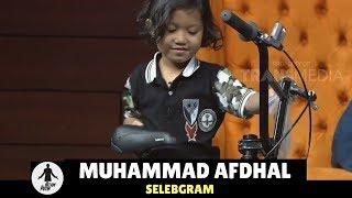 Video ARBAE & AFDHAL, SELEBGRAM KAKAK BERADIK | HITAM PUTIH (11/01/18) 3-4 MP3, 3GP, MP4, WEBM, AVI, FLV Juni 2018