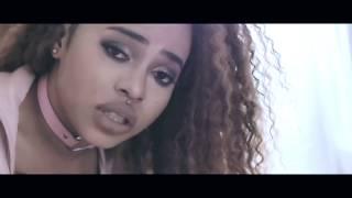 Best Of Cameroon Afrobeat (2015 & 2016) By DJ Joe Mix.