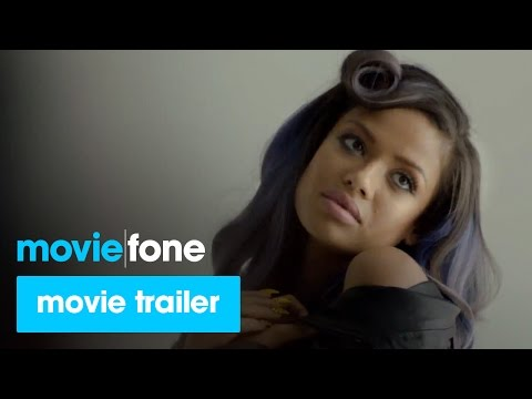 'Beyond the Lights' Trailer (2014): Minnie Driver, Gugu Mbatha-Raw