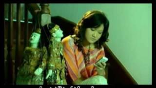 Video A Chit ATwet Kan Ma Kaung Taet Thu L Sai Ze download in MP3, 3GP, MP4, WEBM, AVI, FLV January 2017