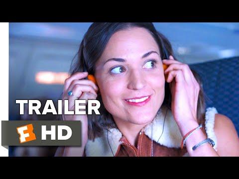 American Folk Trailer #1 (2017)   Movieclips Indie