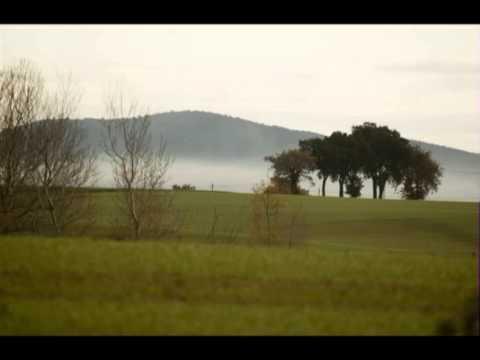 LLAGOSTERA y su entorno