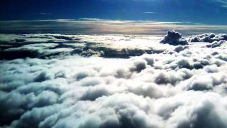 Henry - Flying [single] (2012)