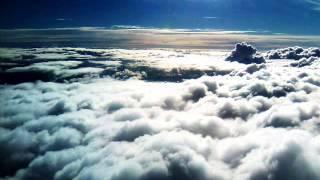 Video Henry - Flying [single] (2012)