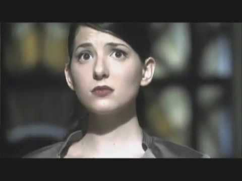 "Syfy Caprica Season 1 - ""There Is Another Sky "" Episode Promo"