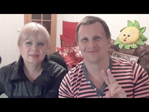 ПРЯМОЙ ЭФИР ОТВЕТЫ НА ВОПРОСЫ | Аrinа Веlаjа - DomaVideo.Ru