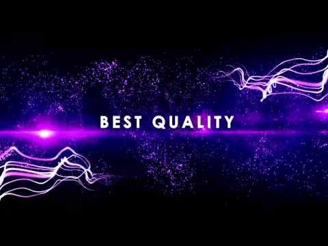 Video Studio TV ads visakhapatnam (видео)