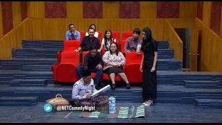 Video Kakek Sule Nonton Bioskop Bikin Rusuh MP3, 3GP, MP4, WEBM, AVI, FLV Oktober 2017