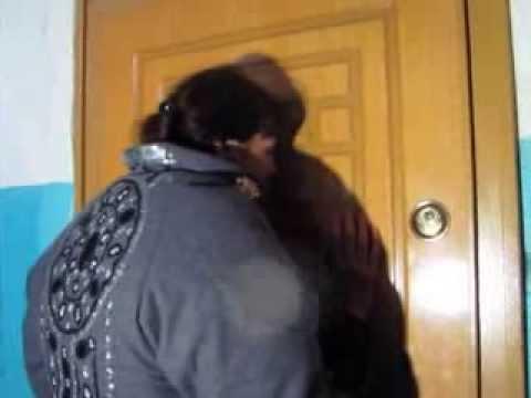 Ігор Швайка майже місяць переховує сина від його матері