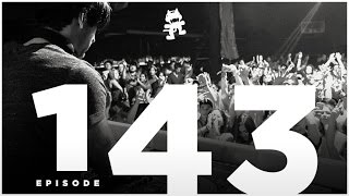 🎧  Free Download & Stream : https://Monstercat.lnk.to/MCP143🎙 Submit a Soundbite: https://www.monstercat.com/podcast🎪 Upcoming EventsMAR 9 - Monstercat AFK PAX East Pre-Party Presented by MCProHosting - Boston, MASMAR 26 - Monstercat Uncaged - Miami, FLAPR 13 - Monstercat Uncaged: Seasons 2017 - Vancouver, BCJUL 21 - Monstercat Stage @ Tomorrowland - BelgiumTickets: https://www.monstercat.com/events---Haywyre & The Opiuo Band Tour!Tickets: http://www.haywyreandtheopiuoband.com🎹  Tracklist 00:01:08 Muzzy - Children of Hell00:07:05 Droptek - Killing Time (ft. Isabel Higuero)00:11:22 Snails & Pegboard Nerds - Deep In The Night (Muzzy Remix) [Monstercat Spotlight]00:15:12 Rameses B - Virtuality00:19:25 Slips & Slurs x Mihka! - WiFi Tears00:22:35 Nitro Fun - Home [Monstercat Exclusive]00:24:05 Ephixa & Stephen Walking - Matches (ft. Aaron Richards) (Subtact Remix)00:27:06 Trivecta - The Vale (ft. Miyoki)00:31:30 Unlike Pluto - Everything Black (ft. Mike Taylor) [Monstercat Exclusive]00:36:04 Conro - I Wanna Know00:39:02 Mr FijiWiji & Direct - Tomorrow (ft. Matt Van & Holly Drummond)00:42:50 Koven - Everything00:47:28 Case & Point - Paradigm00:51:58 Razihel - Renzokuken [Monstercat Throwback]00:57:53 Tokyo Machine - Blast📻  Radio StationsDigitally Imported // UK // TUES 10PM GMT // http://monster.cat/2aep0CwDash Radio // US // TUES 11PM GMT // http://monster.cat/29OH19jNoise FM // Russia // WED 5PM GMT // http://monster.cat/29QgtB4Real Dance Radio // UK // WED 6PM GMT // http://monster.cat/2axYz9rParazhit // Netherlands // THUR 11AM GMT // http://monster.cat/29RAbLTGrooveFox // US // WED 7PM GMT // http://monster.cat/1zlUZXFElectra FM // Colombia // WED 11PM GMT // http://monster.cat/29Wwu9iJR.FM // US // THUR // 8PM GMT // http://bit.ly/2fzhelmRadio Na Balada // Brazil // FRI // 4AM GMT // http://bit.ly/2eURTRwDubbase FM // Germany // FRI 5PM GDT // http://monster.cat/2bArO84My 95.9 FM // Hawaii // FRI 6AM GMT // http://monster.cat/2abSoq9Fuddle.NL // Netherlands // FRI 