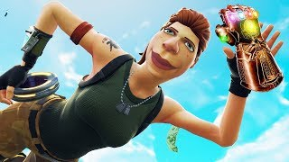 Video Fortnite Dank Memes 69 MP3, 3GP, MP4, WEBM, AVI, FLV Desember 2018