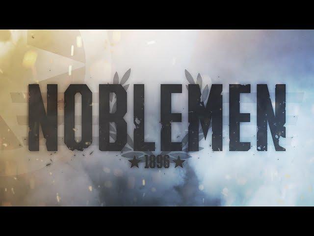 「Noblemen: 1896」や「三國志曹操伝 ONLINE」などが配信開始。新作スマホゲームアプリ(無料/基本無料)紹介。 sddefault