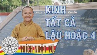KINH TAT CA LAU HOAC 27 06 2004