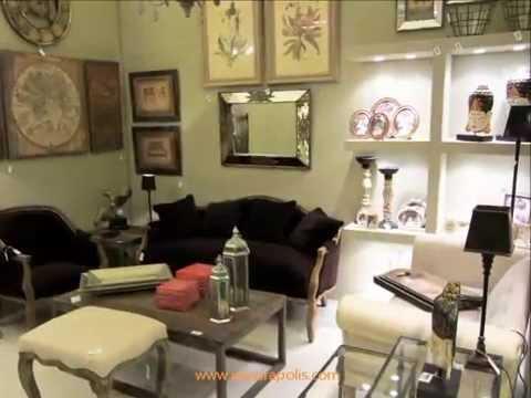 ixia muebles videos videos relacionados con ixia muebles