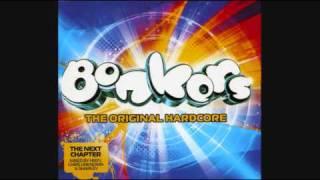 Not Bonkers the original hardcore not