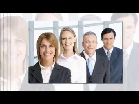 Annapolis Divorce lawyer