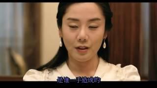 Nonton    90                            Film Subtitle Indonesia Streaming Movie Download