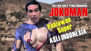 Video Bertaruh Nyawa & Jabatan! Jokowi Berani Lakukan Hal Beresiko Ini Demi Rakyat MP3, 3GP, MP4, WEBM, AVI, FLV Januari 2019