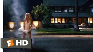 The House Bunny (2008) - Hot Manhole Scene (7/10) | Movieclips