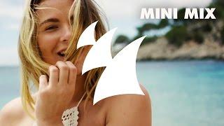 Video Deep House Hits - Armada Music [OUT NOW] (Mini Mix 001) MP3, 3GP, MP4, WEBM, AVI, FLV Oktober 2017